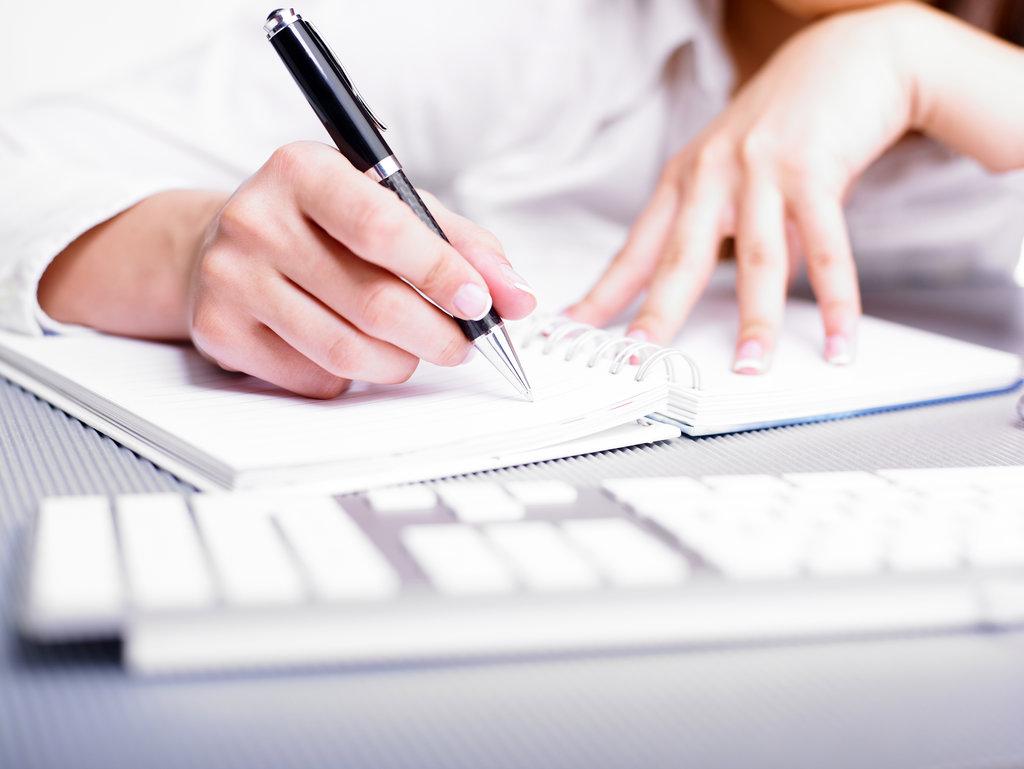 Услуги бухгалтерские: Бухгалтерский аутсорсинг в Агентство бухгалтерских услуг Ваш Бизнес, ООО