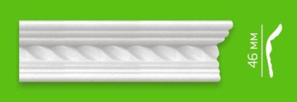 Плинтуса потолочные: Плинтус потолочный ламинированный IMS M5-08 в Мир Потолков