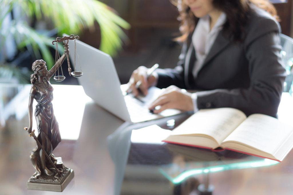 Юридические услуги: Юридическая консультация в Вологодский институт профессиональной экспертизы