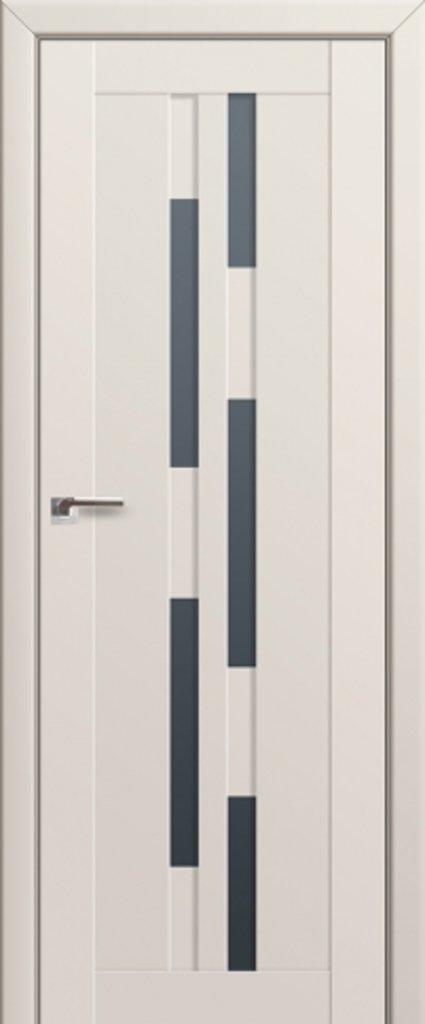 Двери profildoors Серия U: Модель30u в Салон дверей Доминго Ноябрьск