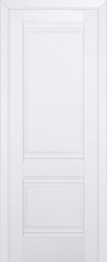 Двери ProfilDoors серия XN: Модель 1u в Салон дверей Доминго Ноябрьск