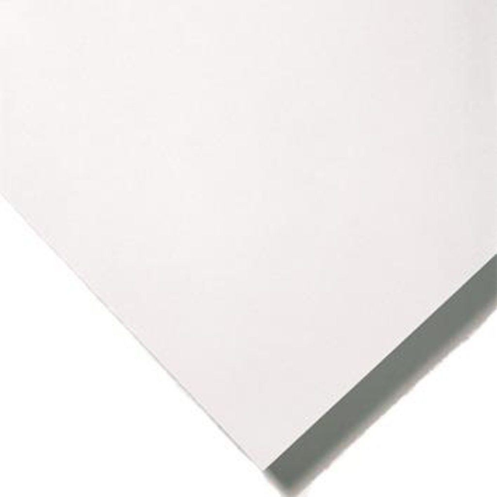 Потолки Армстронг (минеральное волокно): Потолочная плита PERLA dB Microlook BE 600x600x18 (Перла ДБ) в Мир Потолков