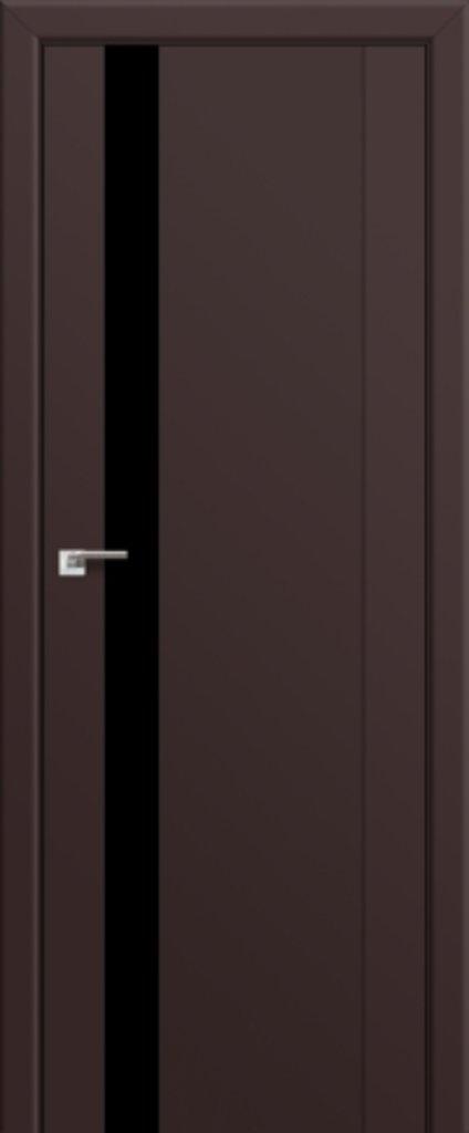 Двери profildoors Серия U: Модель 62u в Салон дверей Доминго Ноябрьск