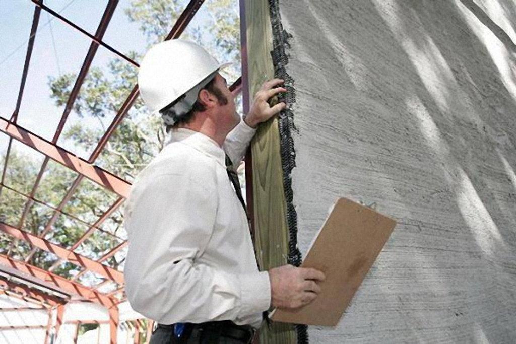 """Строительная экспертиза: Независимая экспертиза строительных, строительно-ремонтных работ. """"КРДэксперт"""", Краснодар в КРДэксперт"""