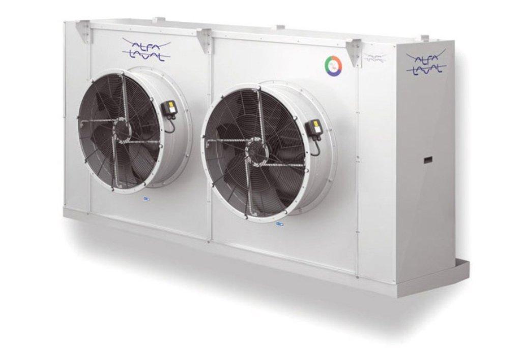 Холодильное оборудование: Теплообменное оборудование в МСЦ Хладоновые системы, ООО