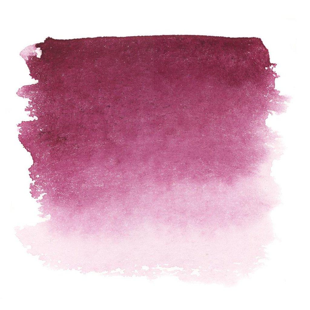 """Акварельные краски: Акварель """"Белые ночи"""" кювета сиреневый хинакридон 2,5мл в Шедевр, художественный салон"""