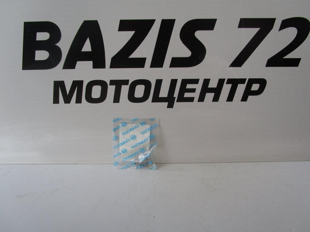 Запчасти для техники CF: Штуцер CF 0180-332006 в Базис72