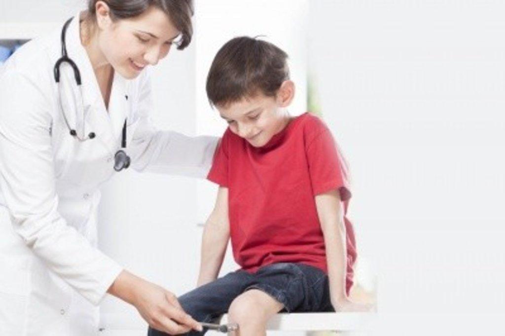 Медицинские услуги: Консультация врача невролога в Витамин