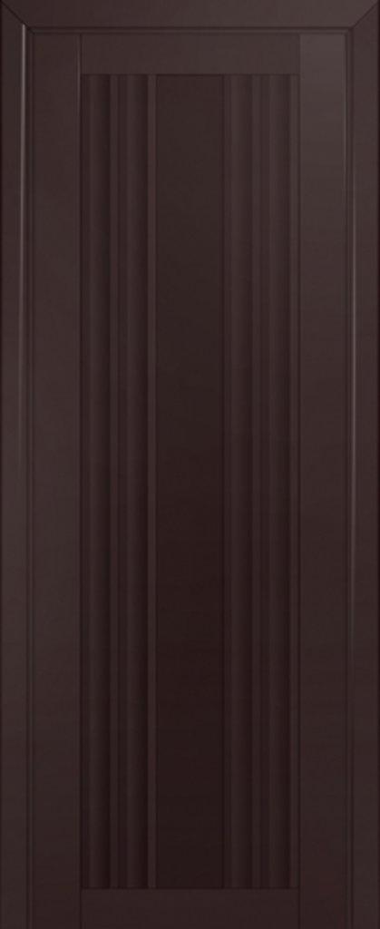 Двери profildoors Серия U: Модель 52u в Салон дверей Доминго Ноябрьск
