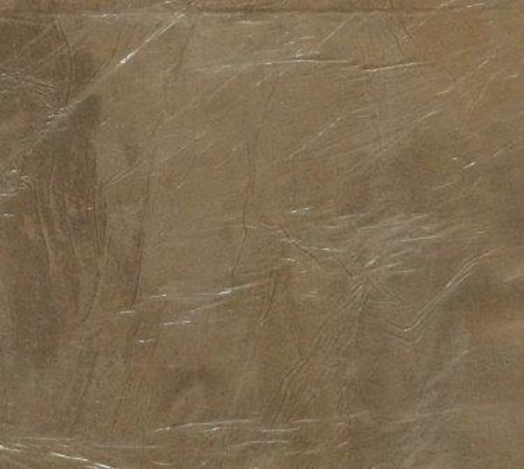 Глина,порошок: Глина для лепки профессиональная оранжевожгущаяся 2кг в Шедевр, художественный салон