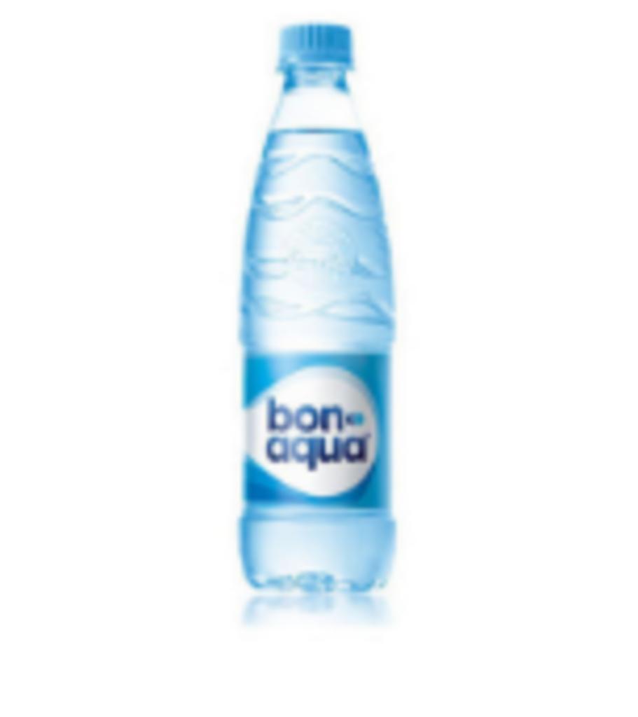 Напитки: Минеральная вода в СУШИ БАНДА