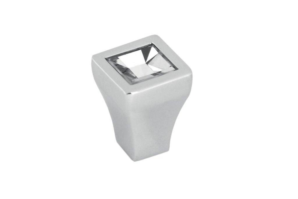 Мебель для прихожей Ирис (Дуб Бодега): Прихожая Ирис (Дуб Бодега) в Диван Плюс