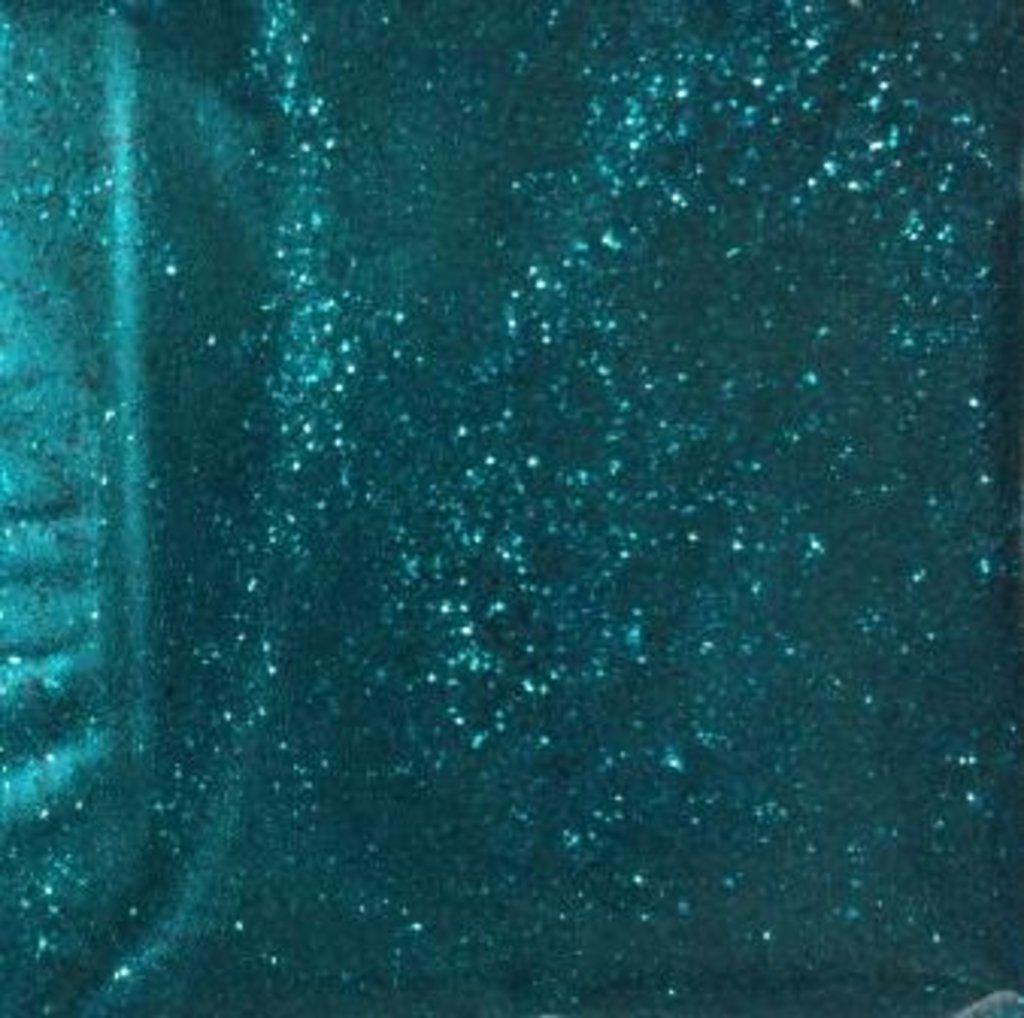 Стразы, полужемчужины, блёстки: Блестки декоративные Декола 0.3мм небесно-голубые 20гр в Шедевр, художественный салон