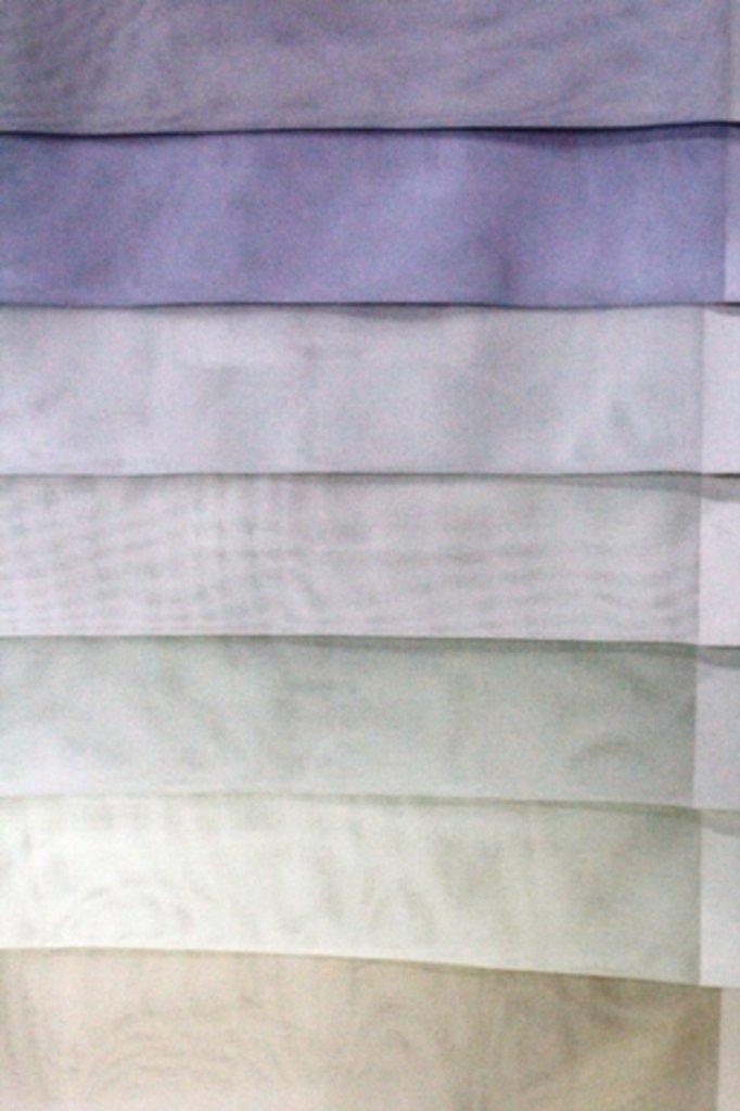 Ткани: Soft tul в Салон штор, Виссон