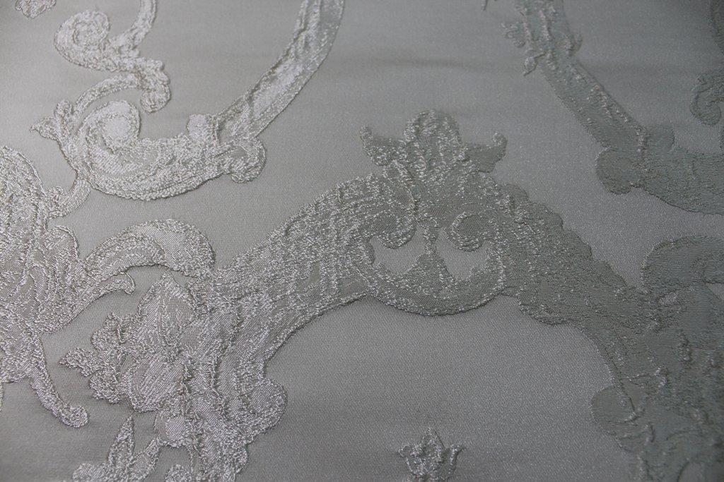 Ткани: Vanelli - 17 в Салон штор, Виссон
