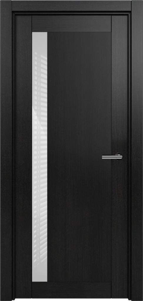 Межкомнатные двери: 2.Межкомнатные двери Статус серия. Эстетика модель 821 в Двери в Тюмени, межкомнатные двери, входные двери