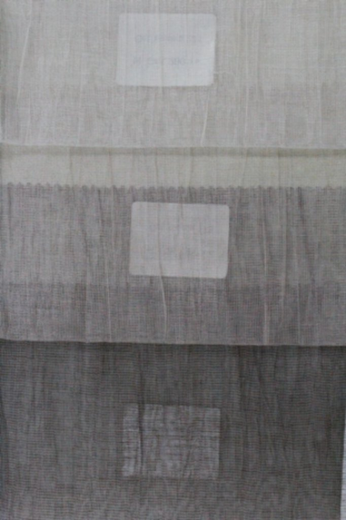 Ткани: Giro 994 plisse в Салон штор, Виссон