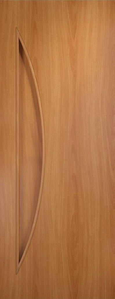 Двери Верда: Дверь межкомнатная С-6(о),(г) в Салон дверей Доминго Ноябрьск