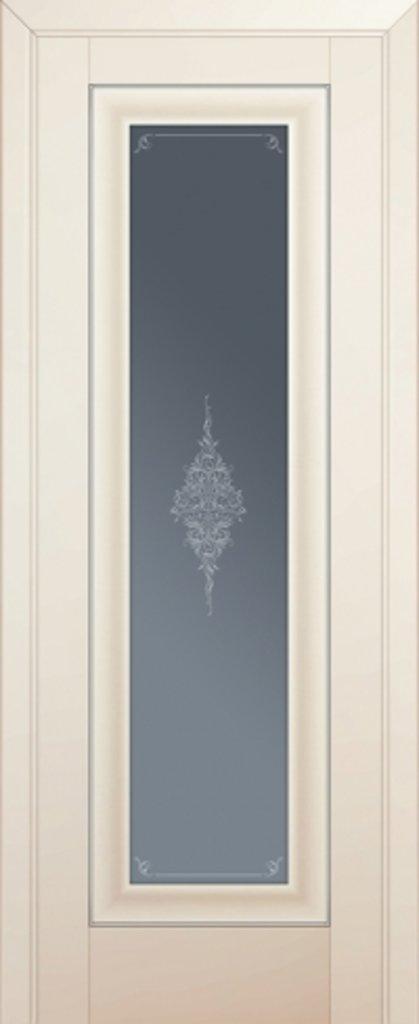 Двери profildoors Серия U: Модель 24u в Салон дверей Доминго Ноябрьск