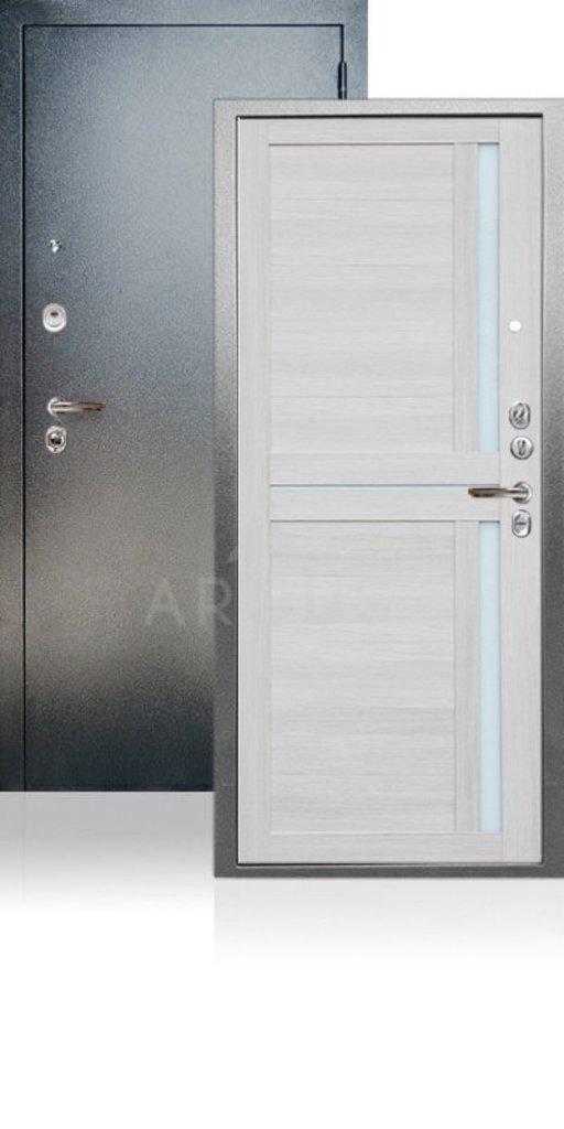 Входные двери в Тюмени: Входная дверь ДА-67 Мирра | Аргус в Двери в Тюмени, межкомнатные двери, входные двери
