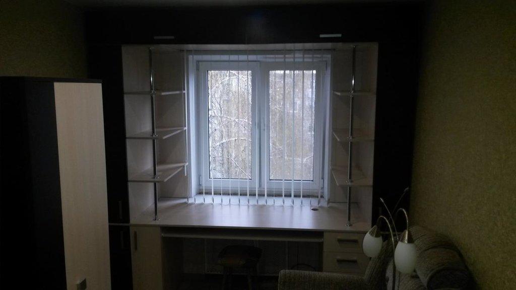 Прочее: Мебель в комнату 1 в Квадра Мебель