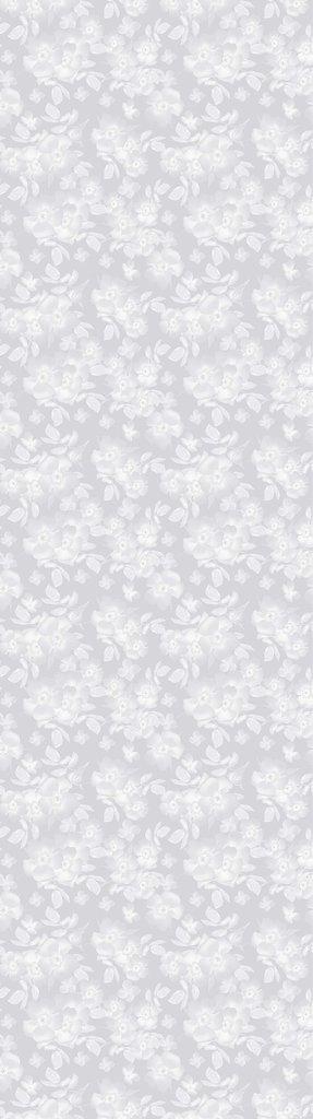 Поплин шир.220см.: Поплин набивной шир.220,125гр/кв.м.,100%хлопок(рис.5469-5470)Иваново в Редиант-НК