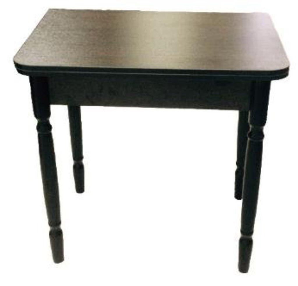 Столы кухонные: Стол Ломберный ЛДСП в Ваша кухня в Туле
