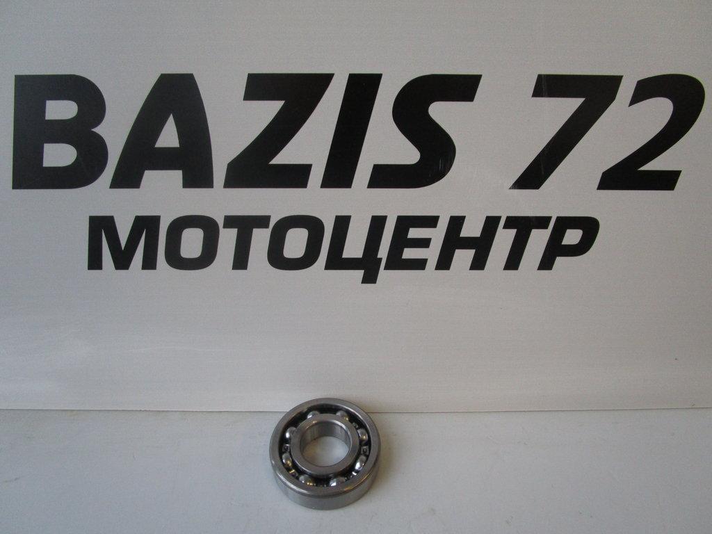 Запчасти для техники CF: Подшипник 6307 CF 30499-03500 в Базис72