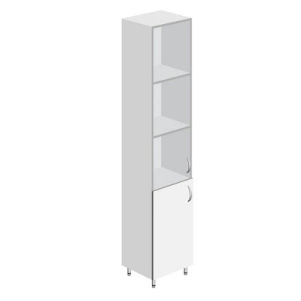 Шкафы для кабинета: Шкаф для кабинета ШК-Л-05 ЛАВКОР в Техномед, ООО