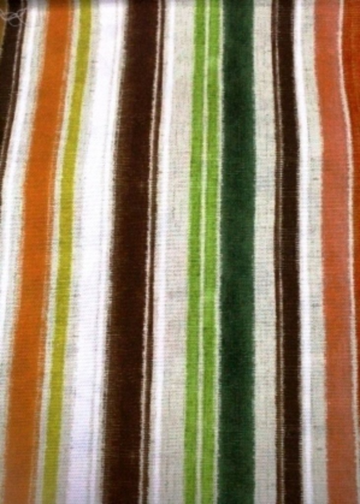 Ткани: catalina b в Салон штор, Виссон