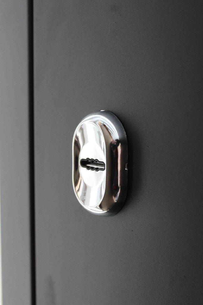 Двери Титан: Дверь Титан T2 Орех Элит Царга в Модуль Плюс