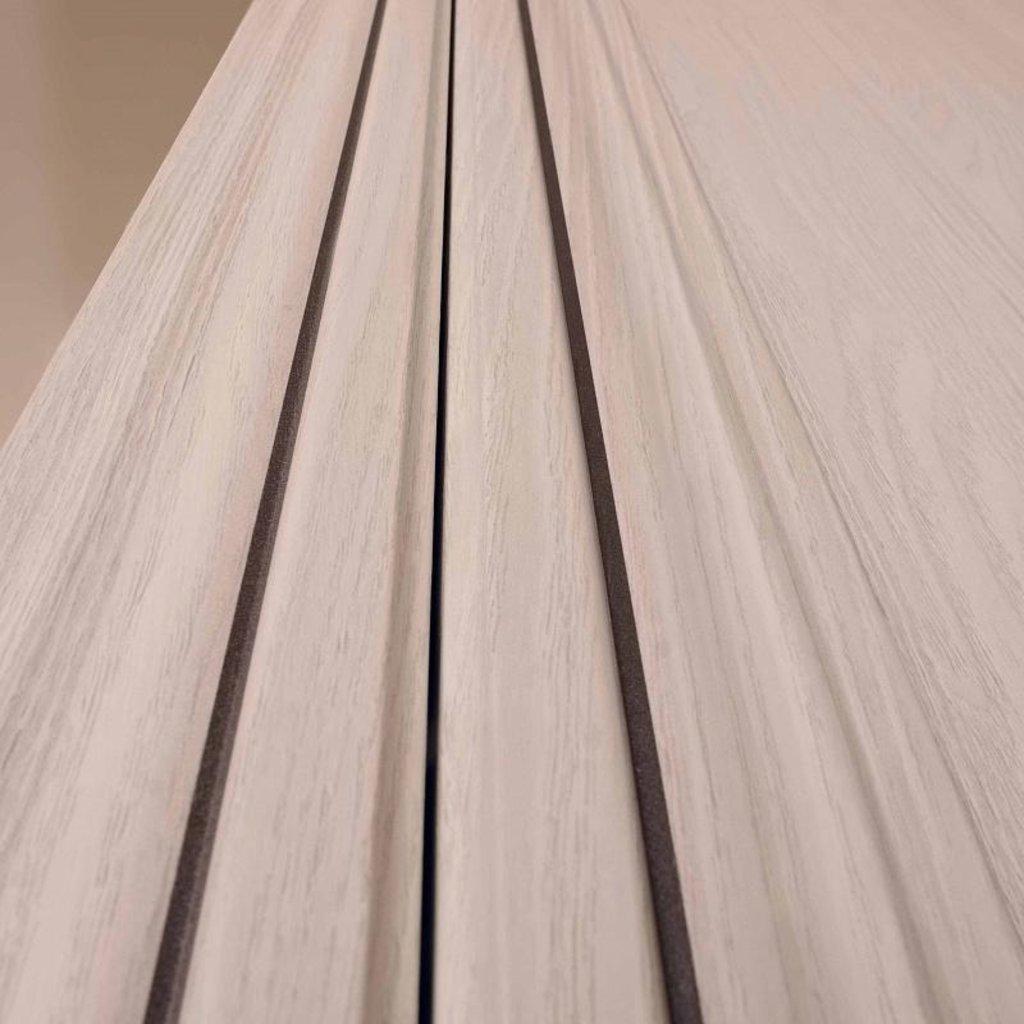 Шкафы для одежды и белья: Шкаф для белья PAOLA 55 патина (Зеркало прав.) в Стильная мебель