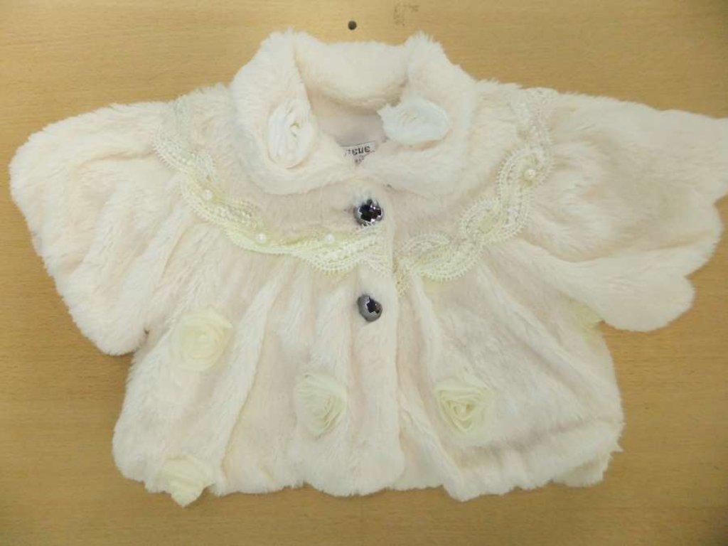 Пиджаки и болеро для девочек: Болеро в Чиполлино,  магазин детской одежды