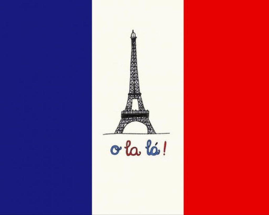 Курсы иностранных языков: Курсы французского языка в Just-Speak, школа иностранных языков