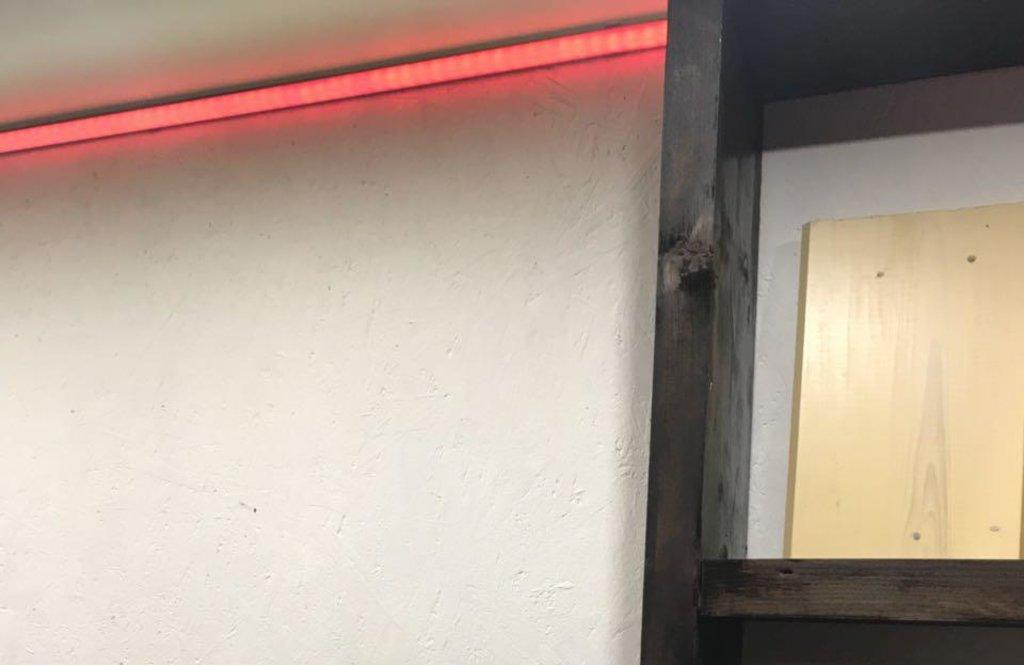 Грунтовки: Огнебиозащита SOPPKA OSB Protektor Interior для внутренних работ в АНЧАР,  строительные материалы