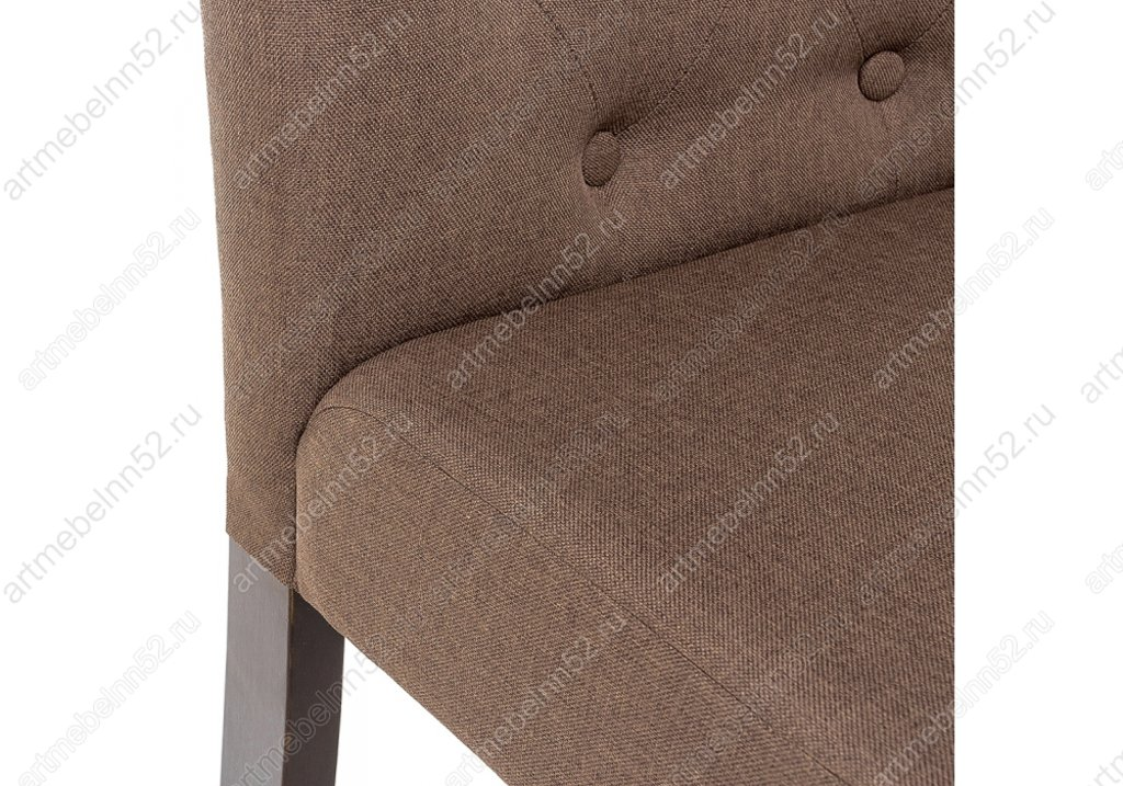 Стулья, кресла деревянный для кафе, бара, ресторана.: Стул 11018 в АРТ-МЕБЕЛЬ НН