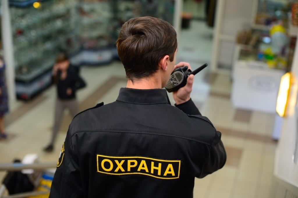 Услуги охраны: Охрана организаций в Эгида, ООО, частная охранная организация