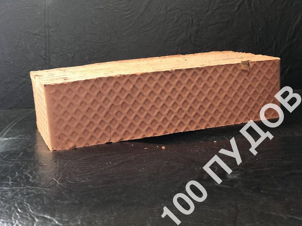Стеновые блоки: Кирпич М100 г. Кемерово в 100 пудов