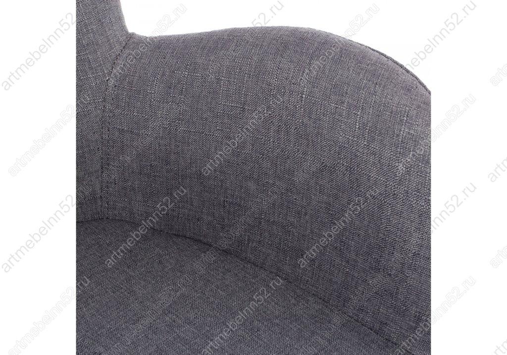 Стулья, кресла деревянный для кафе, бара, ресторана.: Стул 1926 в АРТ-МЕБЕЛЬ НН
