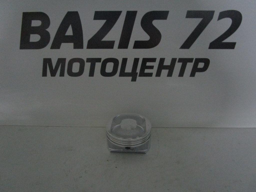 Запчасти для снегоходов РМ: Поршень 21040108201 в Базис72