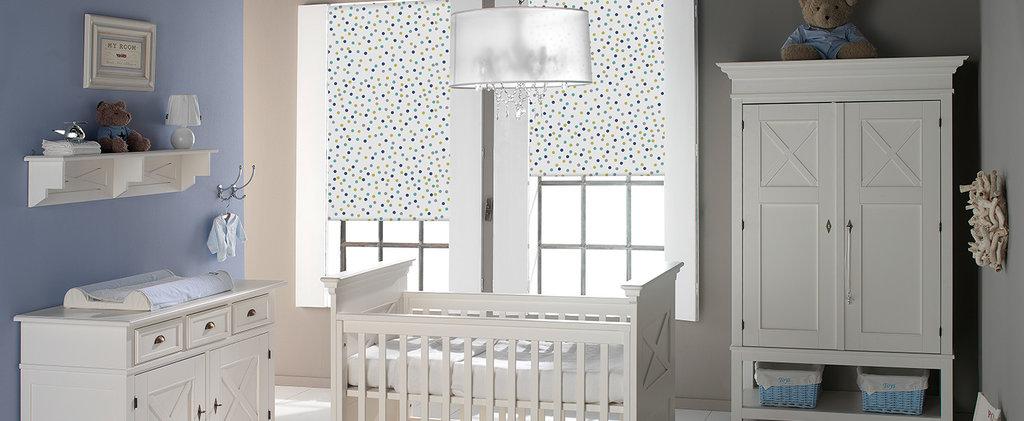 Рулонные шторы: Рулонные шторы MINI (Besta) Для пластиковых окон с любой глубиной штапика в Салон штор, Виссон