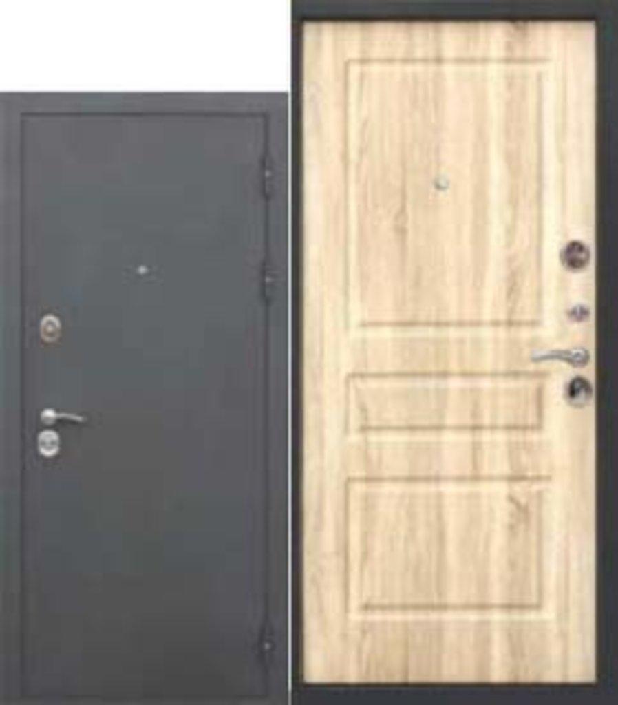 Двери завода Феррони: Манчестер мокко в Модуль Плюс