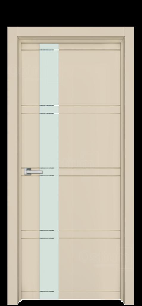 Межкомнатные двери: Двери OSTIUM Коллекция  RAYS в Двери в Тюмени, межкомнатные двери, входные двери