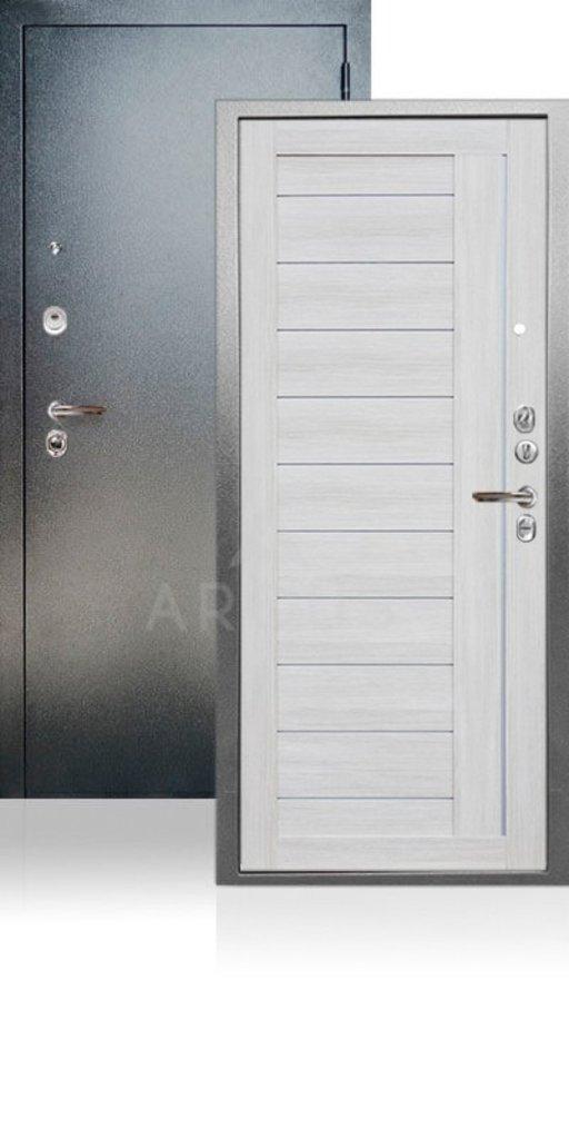 Входные двери в Тюмени: Входная дверь ДА-67 Диана | Аргус в Двери в Тюмени, межкомнатные двери, входные двери
