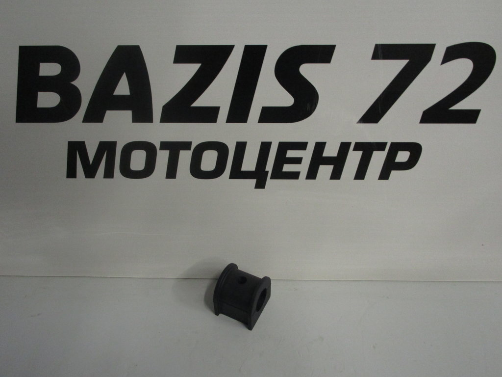 Запчасти для техники CF: Втулка стабилизатора 9060-060602-1000 в Базис72
