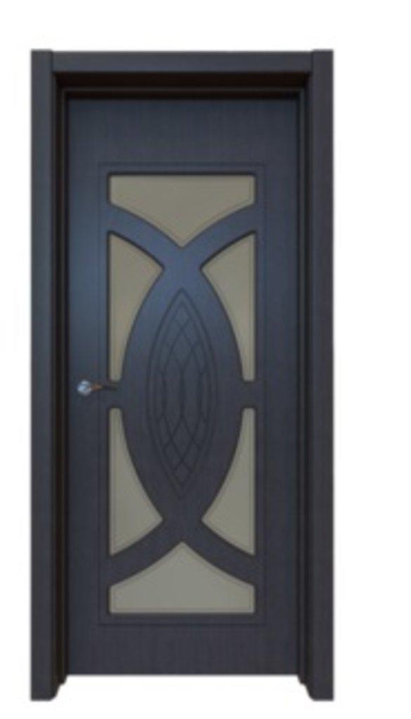 Межкомнатные двери: Коллекция CLASSIC в Двери в Тюмени, межкомнатные двери, входные двери
