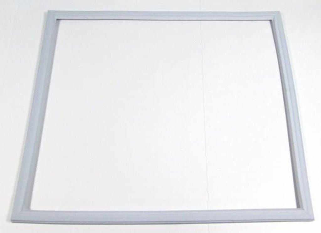 Запчасти для холодильников: Уплотнитель Стинол - 570*770 в упаковке, мор.камера, 854014 в АНС ПРОЕКТ, ООО, Сервисный центр