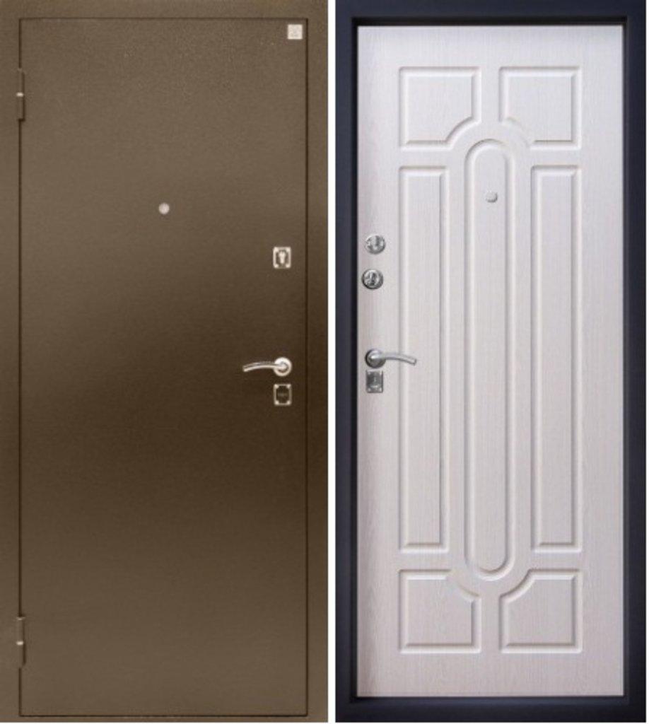 Входные двери Алмаз: Опал 11 Венге белёный в Модуль Плюс