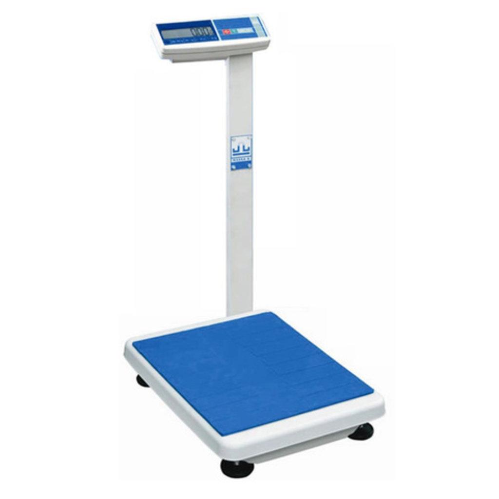 Весы медицинские: Весы медицинские ВЭМ-150 Масса-К в Техномед, ООО
