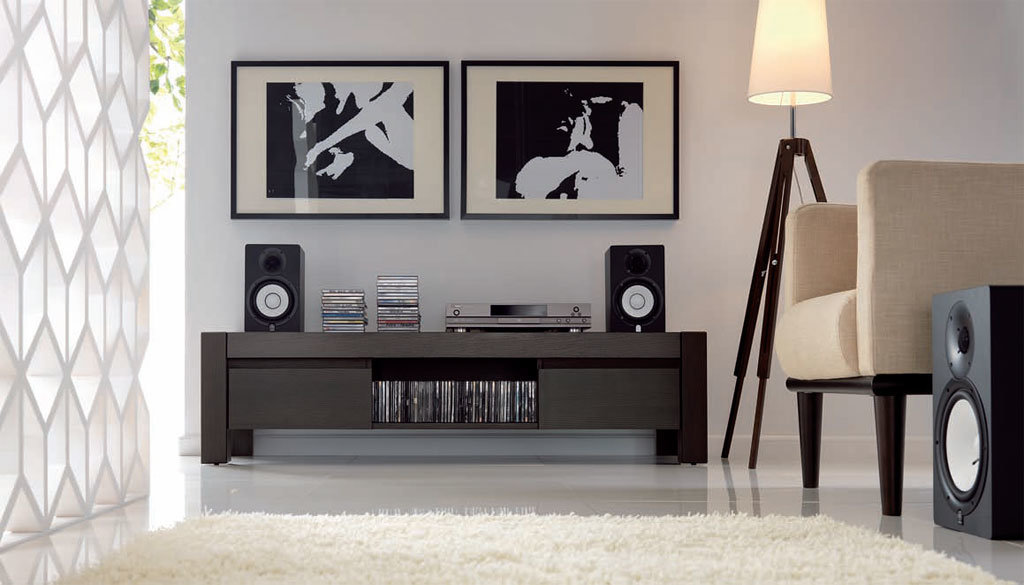 Изготовление мебели: Тумба в Мебельстройсервис плюс, ООО